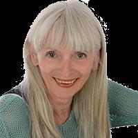 Maria Kaltner-Minichmayr